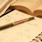 Nasıl Daha Verimli Ders Çalışırsınız?