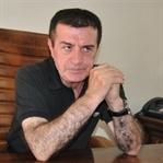 Okumadan Önce - Osman Pamukoğlu - Ey Vatan