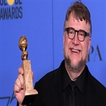 Oscar Ödüllü Yönetmen Guillermo del Toro Filmleri