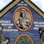 Osmanlı'nın İrlanda'ya Bıraktığı İz