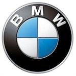 Otomobil Markaları Ve Logoları