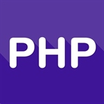 PHP dersleri – PHP Giriş