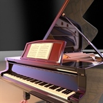 Piyano çalmayı Nasıl Öğrenirim?