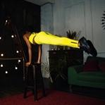 Plank Hareketinin Vücuda İnanılmaz 7 Faydası