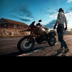 PLAYERUNKNOWNS BATTLEGROUNDS Sistem Gereksinimleri