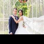 Profesyonel Düğün Fotoğrafçısı