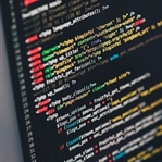 Programlama-yazılım öğrenebileceğiniz kaynaklar