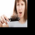 Saç dökülmesi sebepleri nelerdir? Önlenebilir mi?