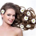Saç ve Cildiniz İçin Keten Tohumu Mucizesi