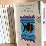 Samet Behrengi – Küçük Kara Balık