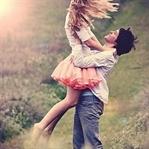 Sarılma şekilleri ve aşk dolu anlamları!