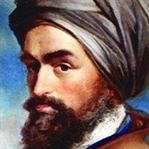 Şehzade Orhan Hain mi Kader Kurbanı mı?