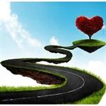 Sevgi Yaşamdır
