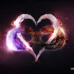 Sevginin Gücünü Hissetmek