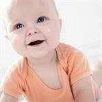 Sezaryen Sonrası Normal Doğum Olur mu?