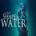 Shape Of Water | 2018 Oscar En İyi Film