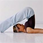 Size en uygun egzersiz programını seçin!