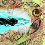 Şizofreni Testi
