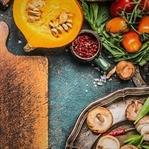 Sofranızda olması gereken 10 besin