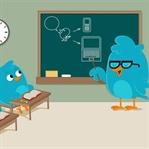Sosyal Medya Eğitimi Nereden Alınır?