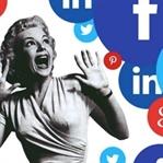 Sosyal Medyanın Bulaşıcı Hastalığı: Fomo