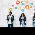 Sosyal Paylaşım Yapmak İçin En Uygun Zamanlar!