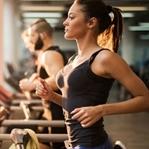 Spor Motivasyonunu Arttıracak 5 Öneri
