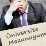 İşsizlere İş Bulma Formülü !
