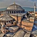İstanbul'un Adı Nereden Gelmektedir