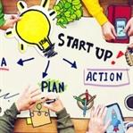 Startup 101: Start-up Terimleri
