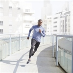 İşte İlk Bağcıksız Koşu Ayakkabısı