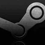 Steam'de İade Nasıl Yapılır?