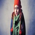 Sürekli Üşümenin Nedenleri