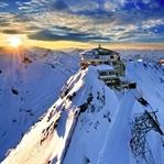 İsviçre'ye Ne Zaman Gidilir? (Sıralı Tam Liste)