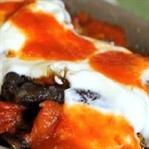 Tatar Kızartması Nasıl Yapılır?