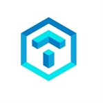 Taylor: Akıllı Kripto Ticaret Asistan Platformu