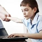 Teknolojiden Uzak Çocukların Yaşamı