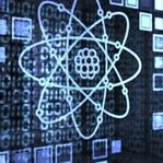 Teknolojinin Devrimi: Kuantum Bilgisayarları