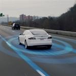Tesla'nın Otopilotu Artık Daha Yetenekli