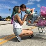 The Florida Project: Masumluğun Ardındaki Dram