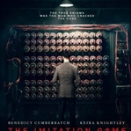 The Imitation Game – Yapay Oyun