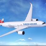 THY Uçak Motorlarını Rolls-Royce'dan Sipariş Etti