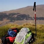 Trekking Çantası Seçerken Nelere Dikkat Edilmeli?