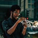 Trompet Çalmayı NASIL Öğrenirim?