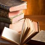 Türk Edebiyatında Mutlaka Okunması Gereken 5 Kitap