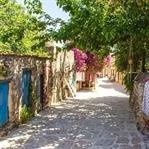 Türkiye'de Görmeniz Gereken 10 Güzel Köy