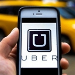 Uber taksi nedir? Uber taksi saldırı anı!