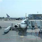 Uçak Bileti Alacaklar İçin Altın Öneriler