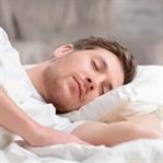 Uyku Hakkında İlginç Gerçekler