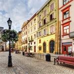 Vizesiz Ülkeler: Lviv Gezi Rehberi